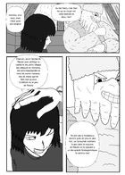Stratagamme : Chapitre 1 page 11