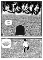 Stratagamme : Chapitre 1 page 16