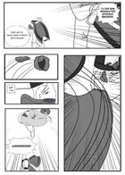 Stratagamme : Chapitre 1 page 20
