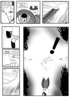 Stratagamme : Chapitre 1 page 21