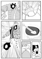 Stratagamme : Chapitre 1 page 22