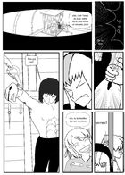 Stratagamme : Chapitre 1 page 25