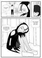 Stratagamme : Chapitre 1 page 27