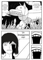 Stratagamme : Chapitre 1 page 33