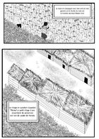 Stratagamme : Chapitre 1 page 4