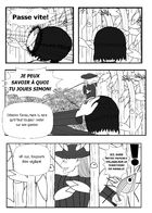 Stratagamme : Chapitre 1 page 5