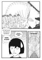 Stratagamme : Chapitre 1 page 6