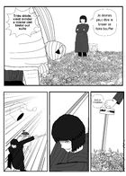 Stratagamme : Chapitre 1 page 7
