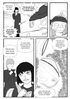 Stratagamme : Chapitre 1 page 8