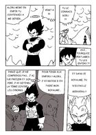 Gohan Story : Chapter 2 page 68