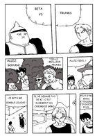 Gohan Story : Chapitre 2 page 10