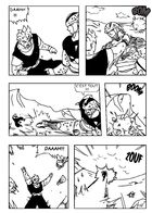 Gohan Story : Chapter 2 page 100