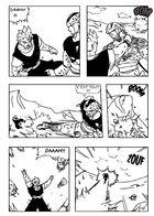Gohan Story : Chapitre 2 page 100