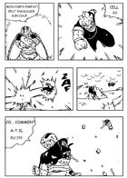 Gohan Story : Chapitre 2 page 101