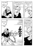 Gohan Story : Chapitre 2 page 102