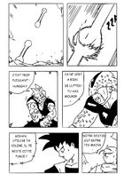 Gohan Story : Chapter 2 page 107