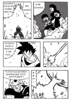 Gohan Story : Chapter 2 page 108