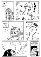 Gohan Story : Chapitre 2 page 110