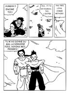 Gohan Story : Chapter 2 page 112