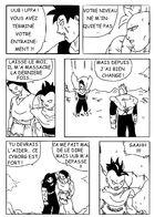 Gohan Story : Chapitre 2 page 113