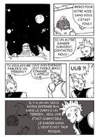 Gohan Story : Chapitre 2 page 114