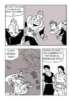 Gohan Story : Chapitre 2 page 115