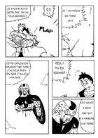 Gohan Story : Chapitre 2 page 116
