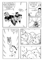 Gohan Story : Chapitre 2 page 117