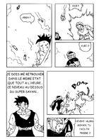 Gohan Story : Chapitre 2 page 118