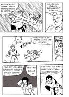 Gohan Story : Chapitre 2 page 12