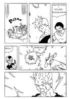 Gohan Story : Chapitre 2 page 119