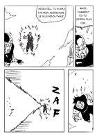 Gohan Story : Chapitre 2 page 122