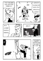 Gohan Story : Chapter 2 page 16
