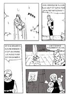 Gohan Story : Chapitre 2 page 17