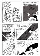 Gohan Story : Chapitre 2 page 24