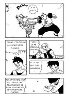 Gohan Story : Chapter 2 page 28