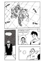 Gohan Story : Chapter 2 page 30