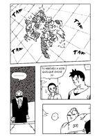 Gohan Story : Chapitre 2 page 30