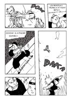 Gohan Story : Chapter 2 page 31