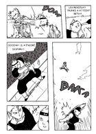 Gohan Story : Chapitre 2 page 31