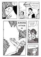 Gohan Story : Chapitre 2 page 34