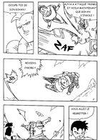 Gohan Story : Chapitre 2 page 37