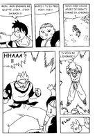 Gohan Story : Chapitre 2 page 39