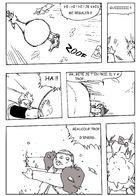 Gohan Story : Chapitre 2 page 40