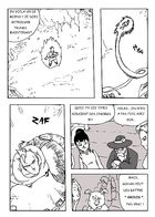 Gohan Story : Chapitre 2 page 41