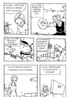 Gohan Story : Chapitre 2 page 43