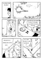 Gohan Story : Chapitre 2 page 45