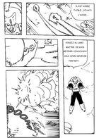 Gohan Story : Chapitre 2 page 49