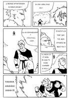 Gohan Story : Chapitre 2 page 50