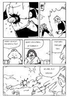 Gohan Story : Chapitre 2 page 52